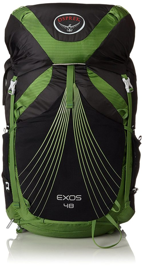 Osprey Exos 48 Pack – Men's
