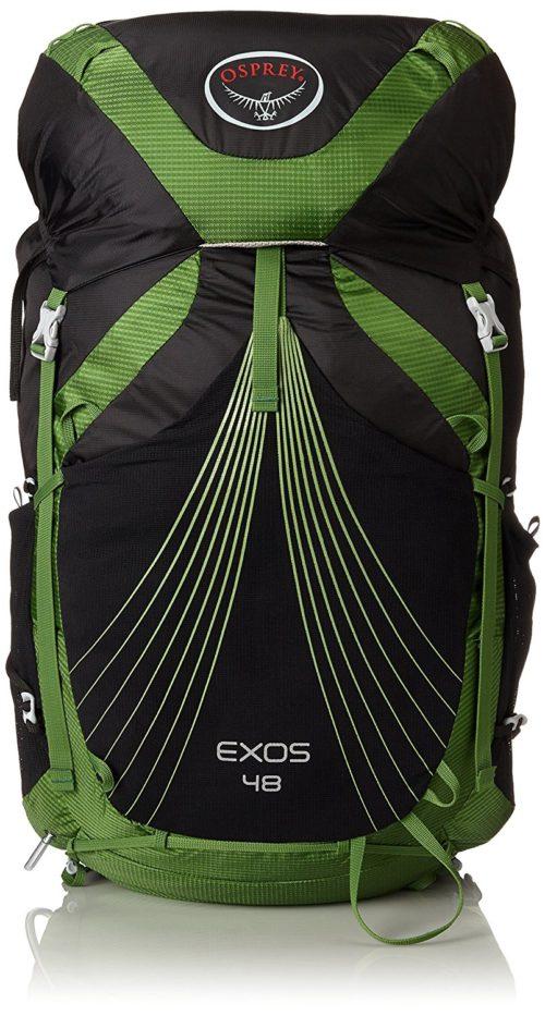 Osprey Exos 48 Pack – Men's