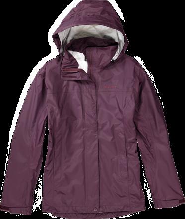 Marmot PreCip Rain Jacket – Women's