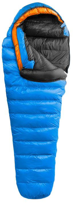 Feathered Friends Lark Sleeping Bag