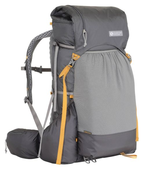 Gorilla 40 Ultralight Backpack